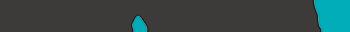 Marco Schmidt - Webmedia - Logo